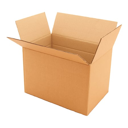 Medium Removal Box