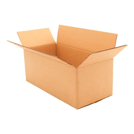 Large Removal Box